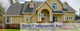 Basic Components Inc, Mansfield