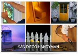 San Diego Home Remodeling, La Jolla