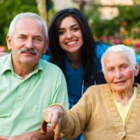 La Nurse Home Health Care Registry, Delray Beach