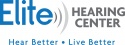 Elite Hearing Center, LLC Logo