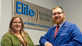 Elite Hearing Center, LLC, Skokie