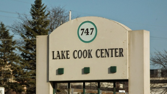 Lake Cook Law Group