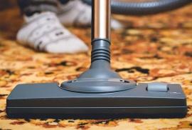 Carpet Cleaning, Repair & Restoration New Castle, Chappaqua